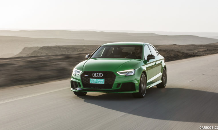 lease 2018 audi a3 at autolux sales and leasing. Black Bedroom Furniture Sets. Home Design Ideas