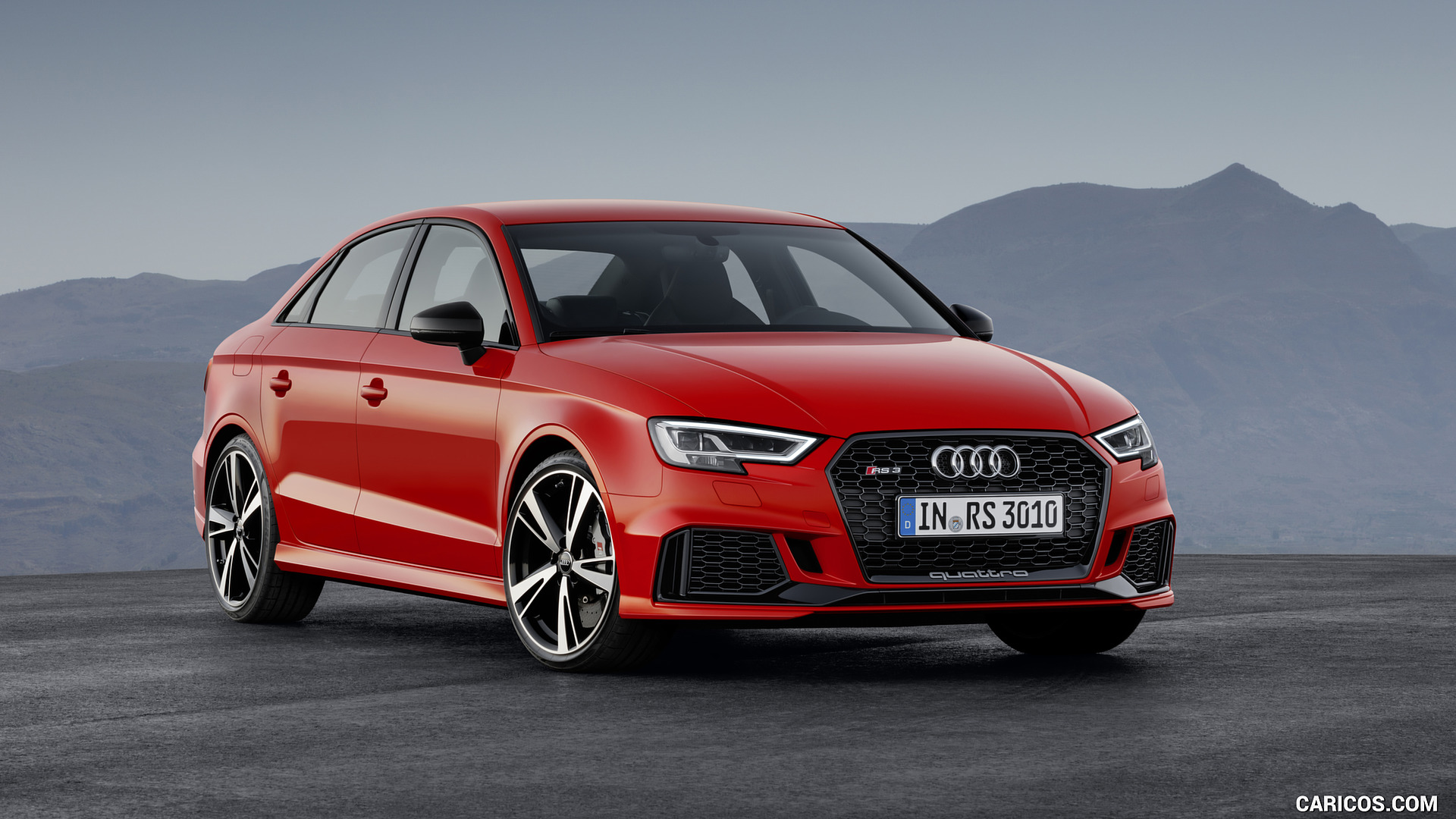 audi uk recommended leasing company lowaggressive front deals view lease arval vehicle