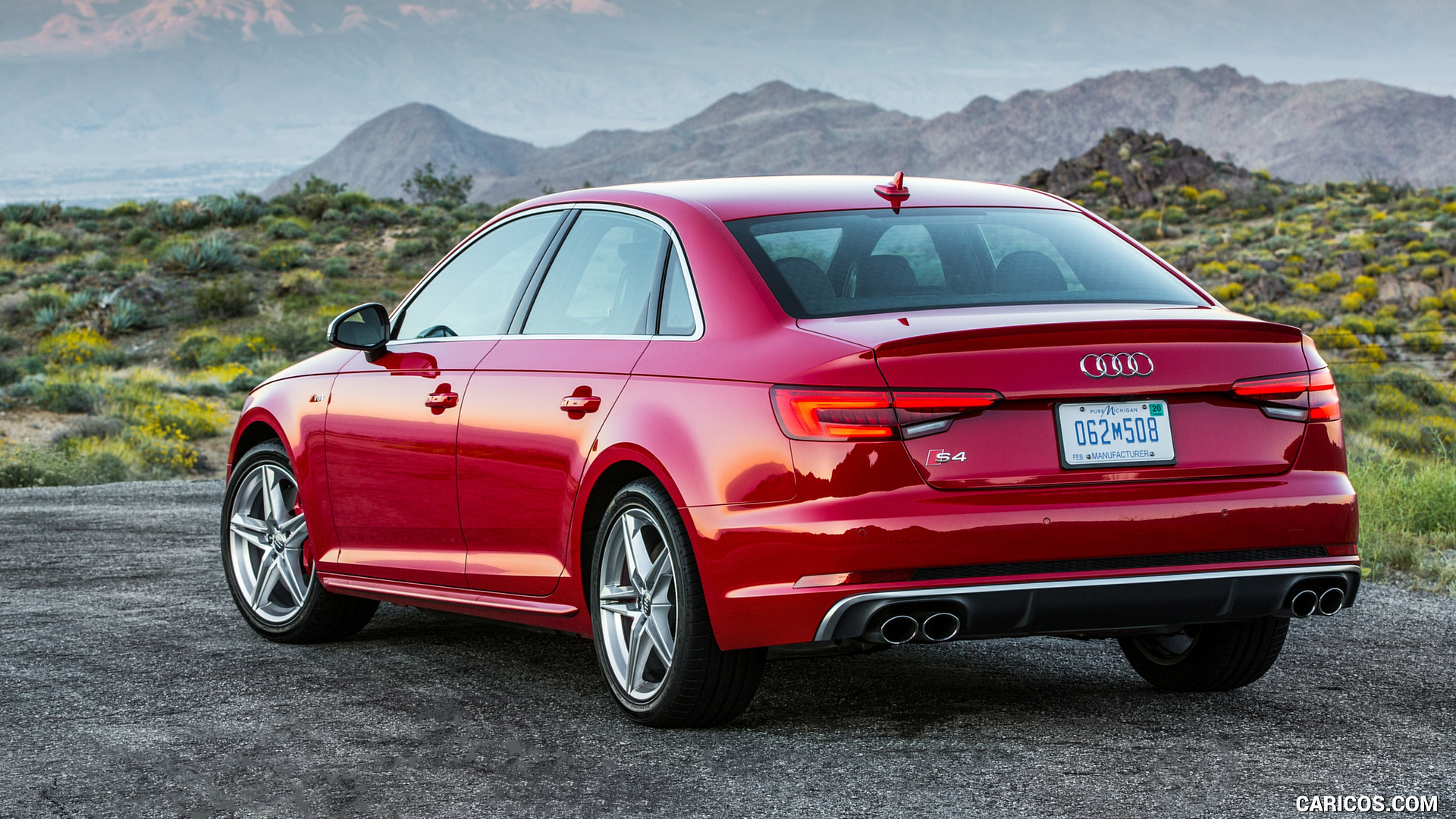 for leasing us autolux and sales at audi lease