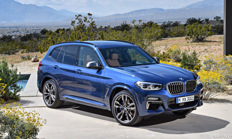 2018 bmw x3 sdrive28i for lease autolux sales and leasing. Black Bedroom Furniture Sets. Home Design Ideas
