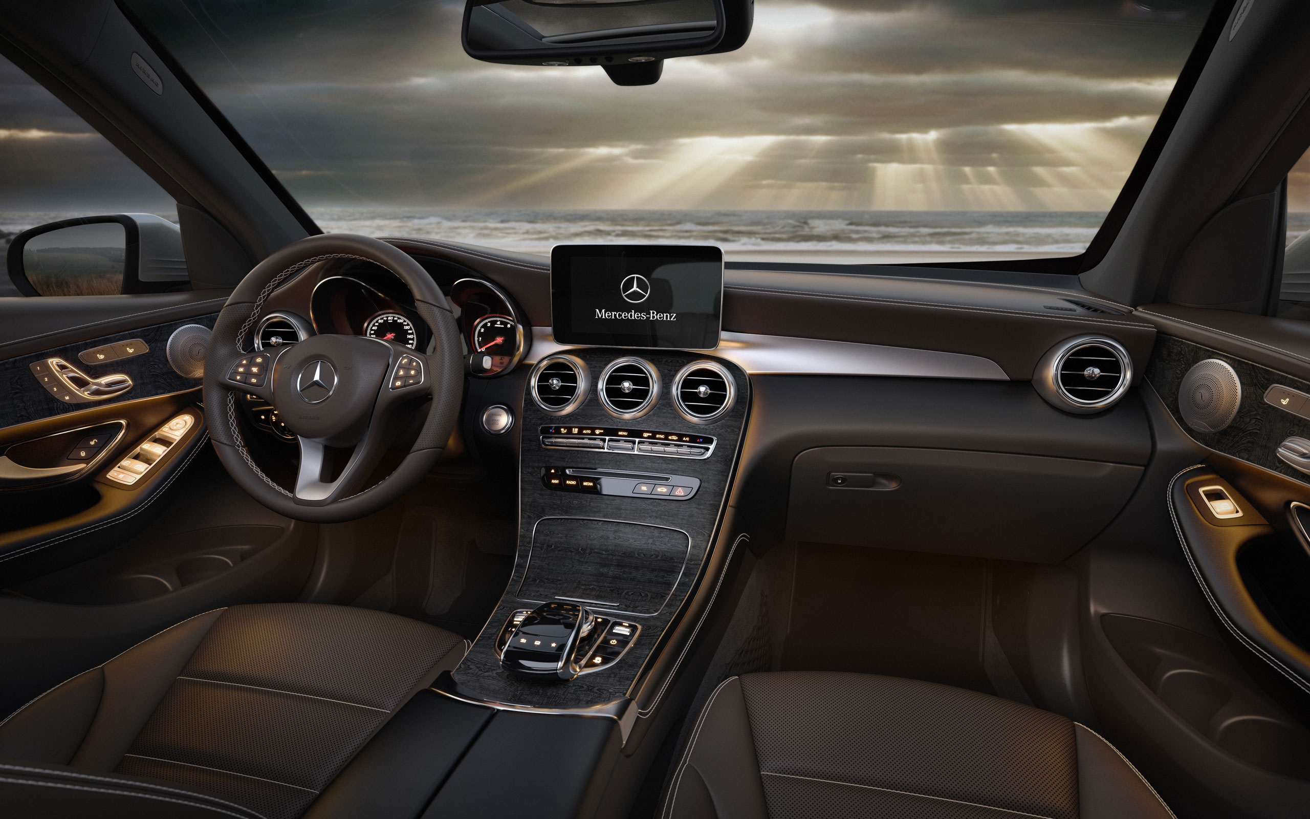 merc laautostore specials benz mercedes for class and leasing coupe inventory sale c