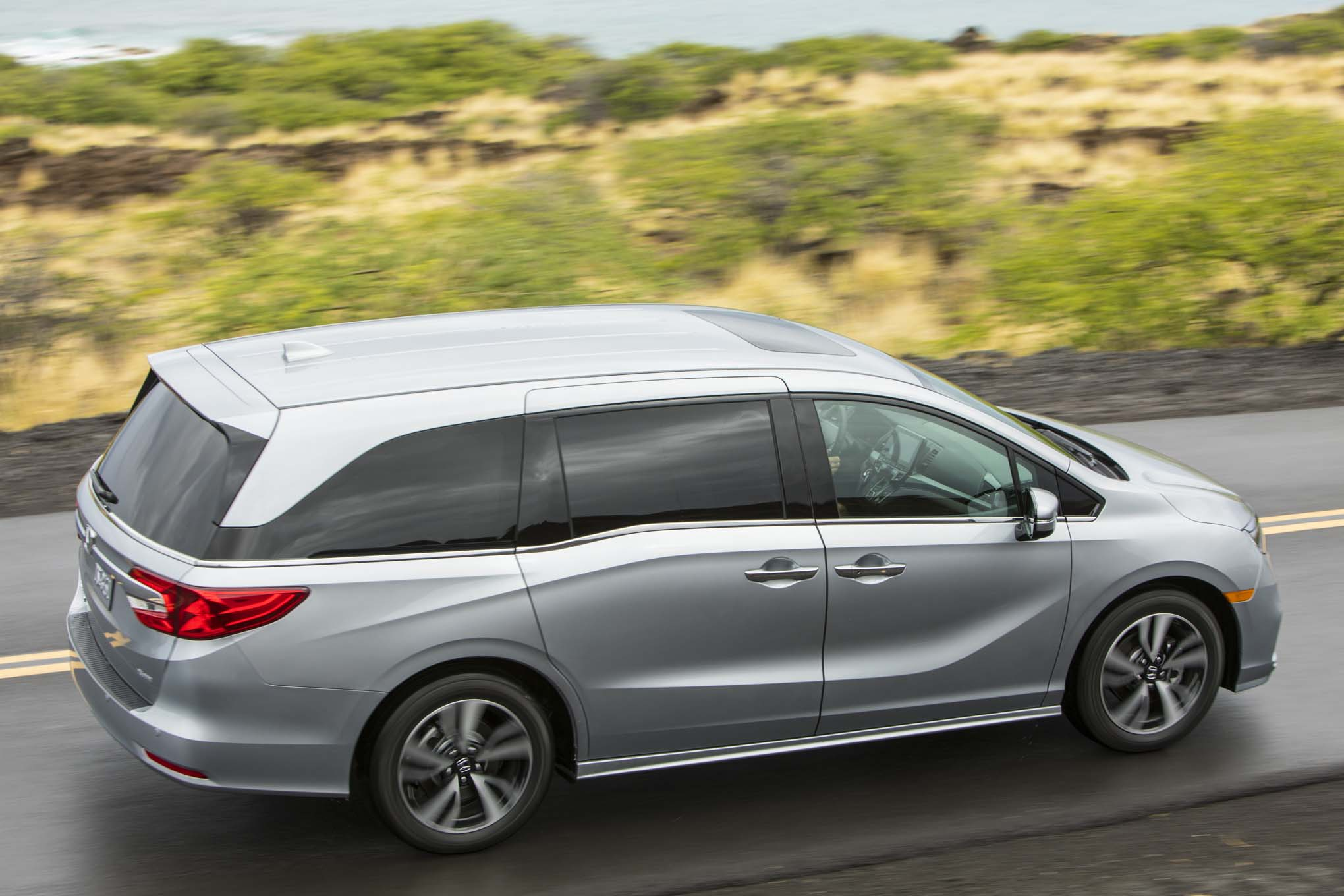 vs durham buying to honda lease want a crown contact financing buy or htm nc us today in southpoint