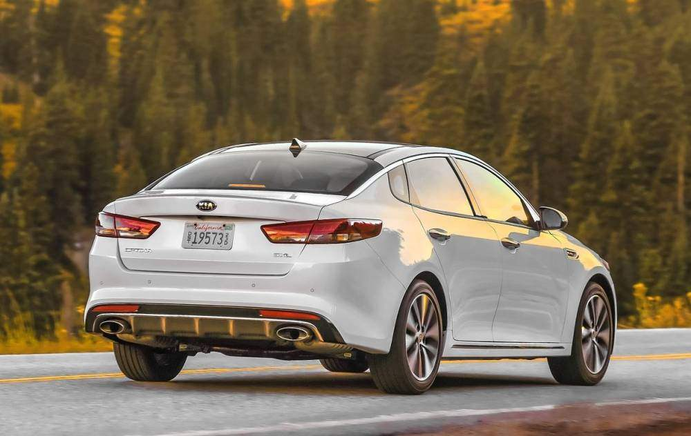 deals special kia optima lease and offers