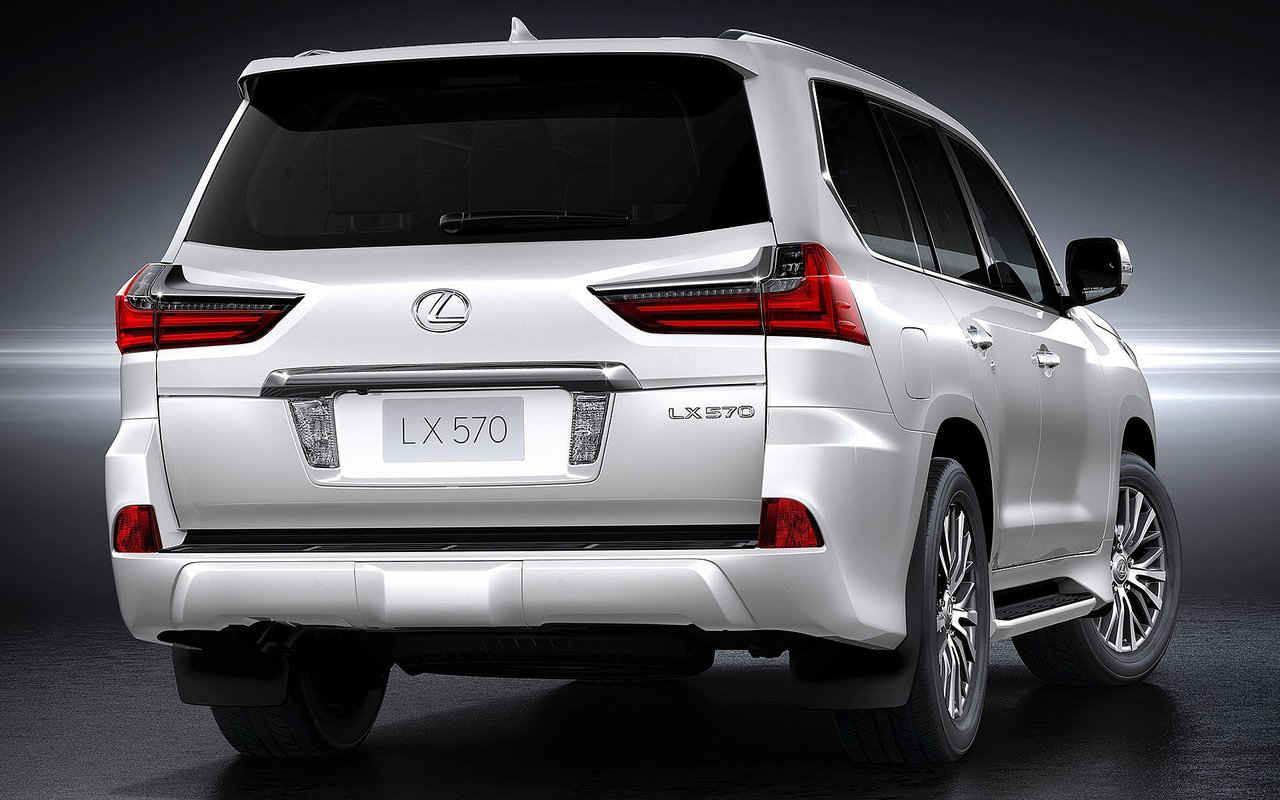 lexus lease kendall used next cars new of previous miami deals