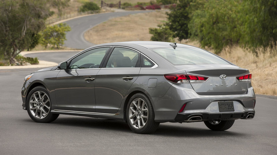 illinois il new for sale stock sedan lease htm hyundai se sonata elgin