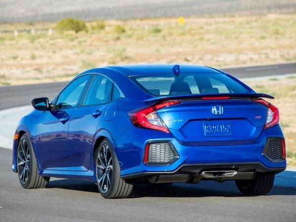 2018 honda civic sedan lease buy autolux sales leasing for Honda civic lease