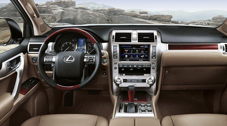 offers gx a lease current lexus img deals with