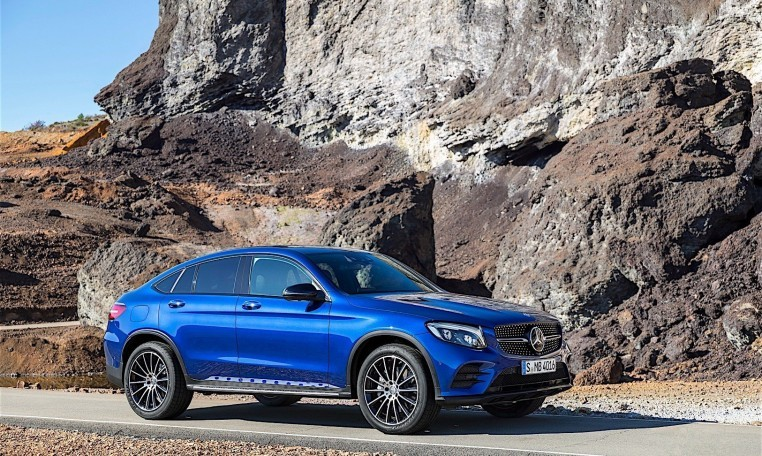 2019 mercedes benz glc coupe for lease buy autolux sales. Black Bedroom Furniture Sets. Home Design Ideas