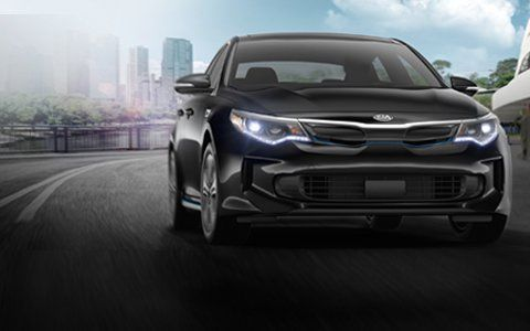 specials kia anderson mo for optima new lease vehicle