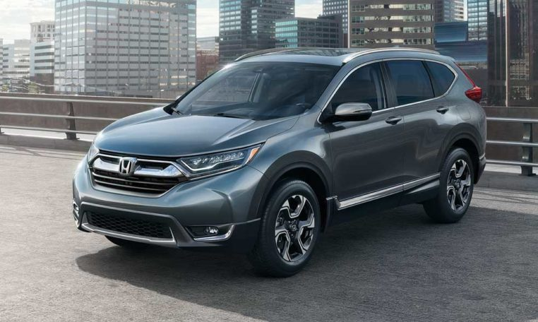 Lease 2018 honda cr v at autolux sales and leasing for Honda crv 2018 lease