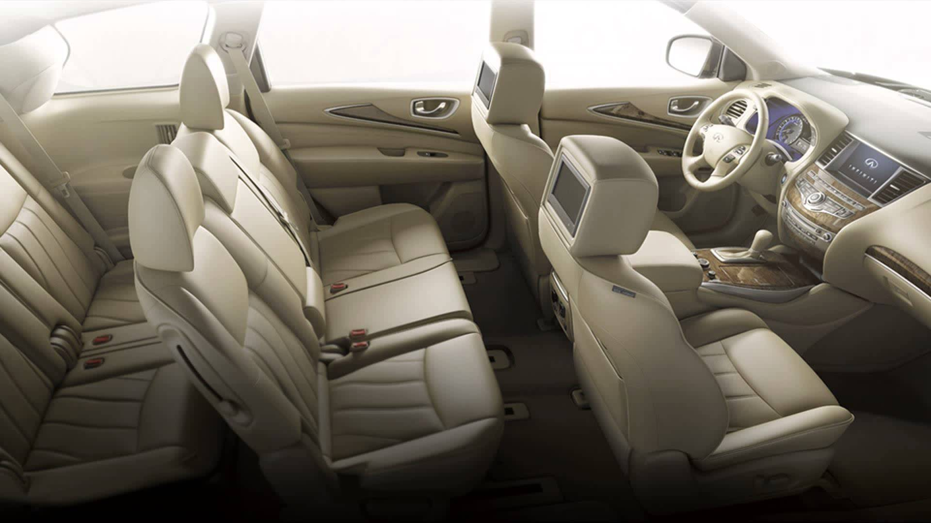 suv lease infiniti clo listings full infinity car offers