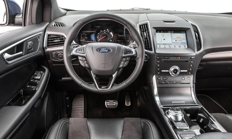 lease 2019 ford edge at autolux sales and leasing. Black Bedroom Furniture Sets. Home Design Ideas