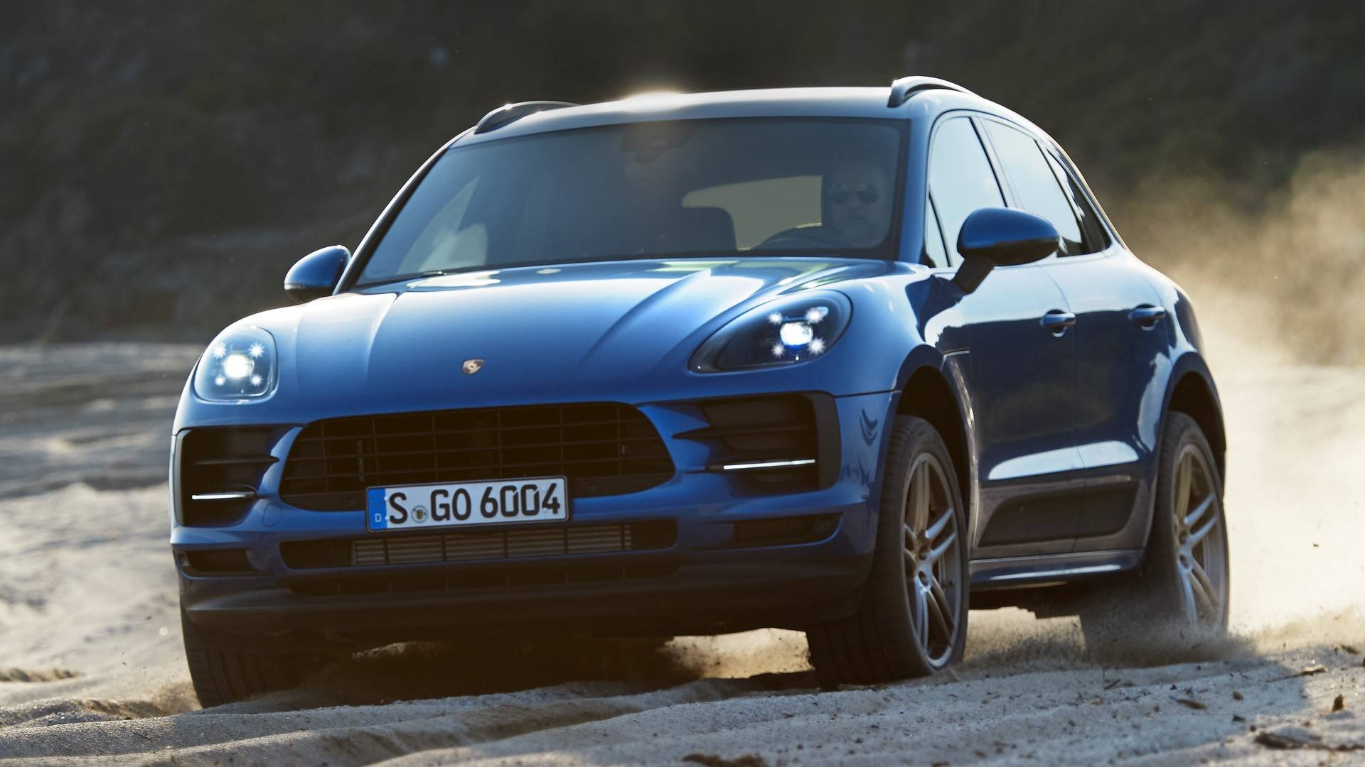 2019 porsche macan for leasebuy  autolux sales and leasing