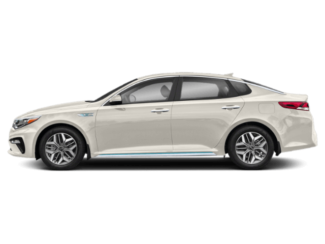 Hybrid Autolux Sales and Leasing