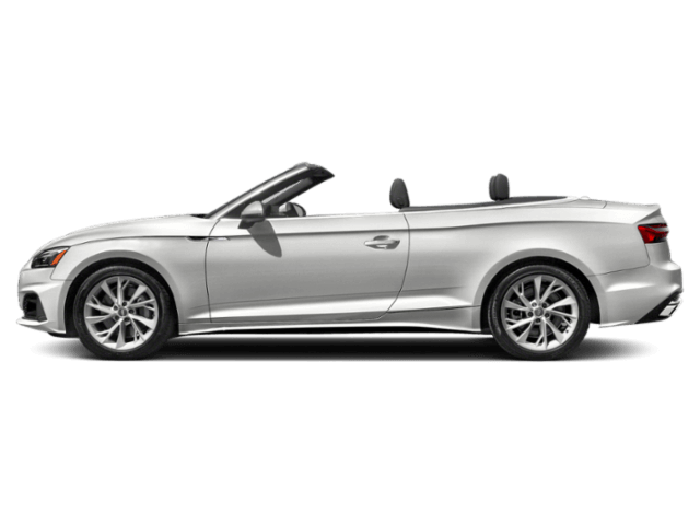 Convertible Autolux Sales and Leasing