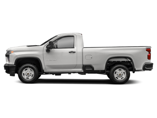 Truck Autolux Sales and Leasing