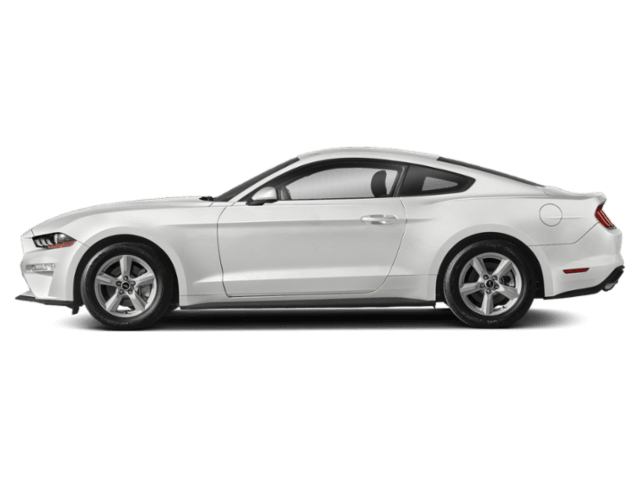 Coupe Autolux Sales and Leasing