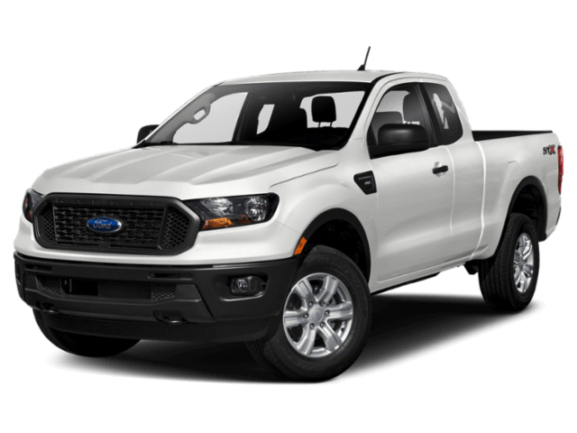Commercial Truck Autolux Sales and Leasing Los Angeles