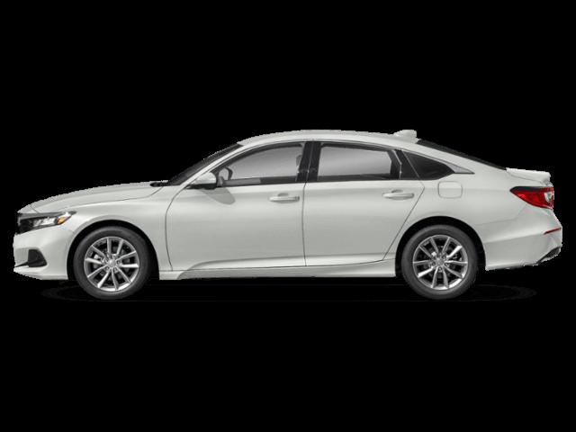 Sedan Autolux Sales and Leasing