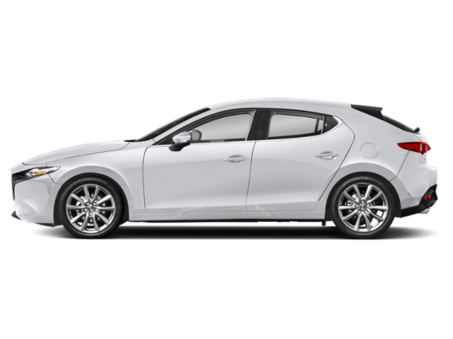Hatchback Autolux Sales and Leasing