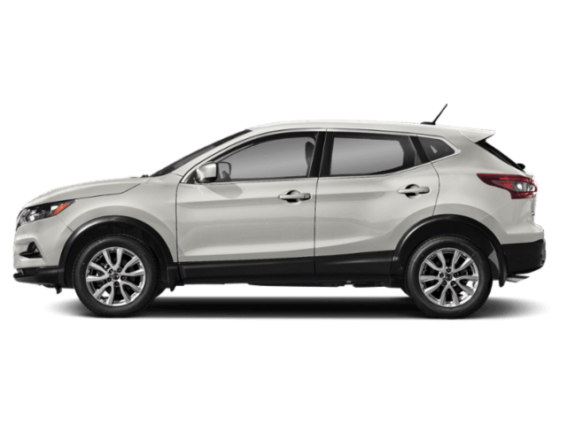 Crossover Autolux Sales and Leasing