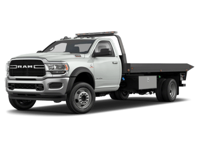 Commercial Chassis Autolux Sales and Leasing Los Angeles