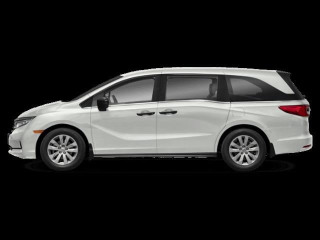 Minivan Autolux Sales and Leasing