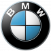 BMW Autolux Sales and Leasing Los Angeles