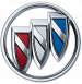 Buick Autolux Sales and Leasing Los Angeles