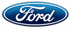 Ford Autolux Sales and Leasing Los Angeles
