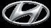 Hyundai Autolux Sales and Leasing Los Angeles