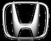 Honda Autolux Sales and Leasing Los Angeles