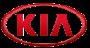 Kia Autolux Sales and Leasing Los Angeles