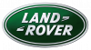Land Rover Autolux Sales and Leasing Los Angeles
