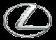 Lexus Autolux Sales and Leasing Los Angeles