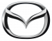 Mazda Autolux Sales and Leasing Los Angeles