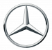 Mercedes Autolux Sales and Leasing Los Angeles
