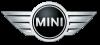 Mini Autolux Sales and Leasing Los Angeles
