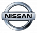 Nissan Autolux Sales and Leasing Los Angeles