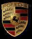 Porsche Autolux Sales and Leasing Los Angeles