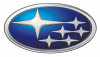 Subaru Autolux Sales and Leasing Los Angeles