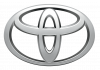 Toyota Autolux Sales and Leasing Los Angeles
