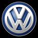 Volkswagen Autolux Sales and Leasing Los Angeles
