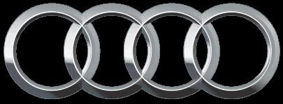 Audi Autolux Sales and Leasing Los Angeles