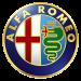 Alfa Romeo Autolux Sales and Leasing Los Angeles
