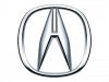 Acura Autolux Sales and Leasing Los Angeles