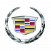 Cadillac Autolux Sales and Leasing Los Angeles