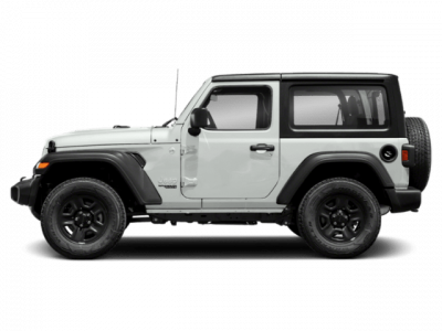 4WD-AWD Autolux Sales and Leasing